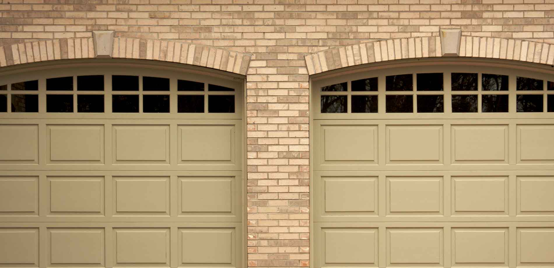 Call the professionals! & Garage Installations \u0026 Repairs: Brick Toms River NJ: Garage Door ...