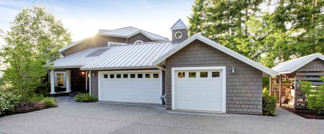 Garage Door Masters LLC