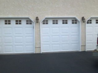Garage DoorRepair